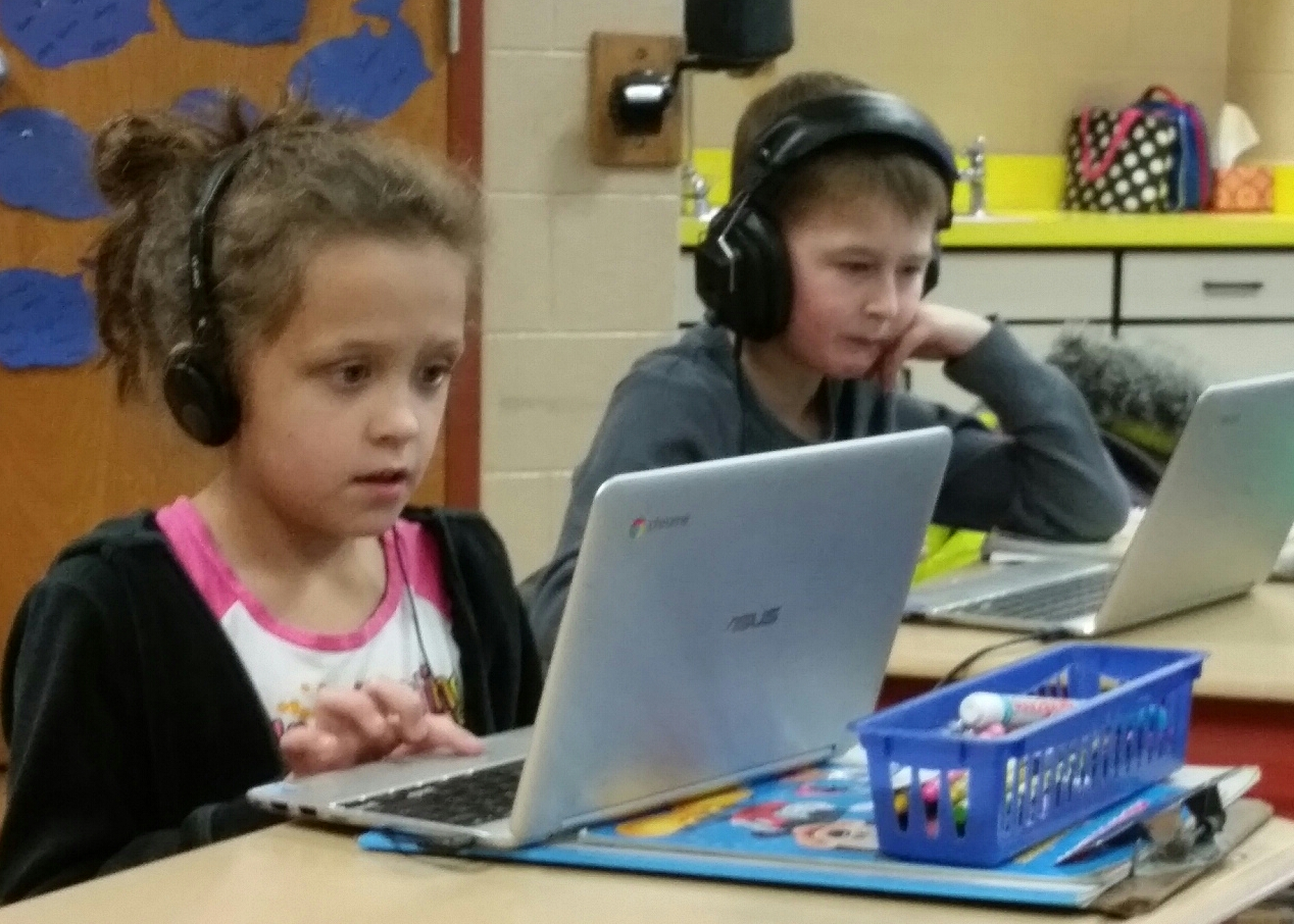 Virtual Learning Day Scheduled For Monday, January 15, 2018